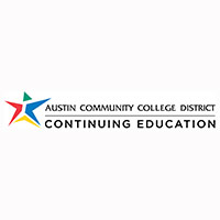 Austin Community College District - Logo