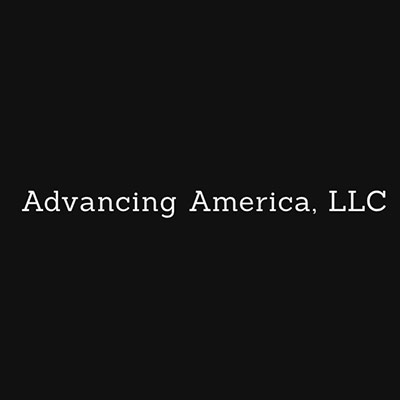 Advancing America, LLC - e-Promotora