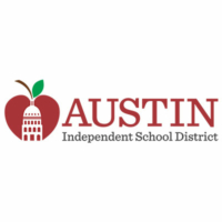 Austin ISD - Family Support Parent