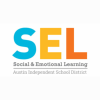 SEL - Social & Emotional Learning